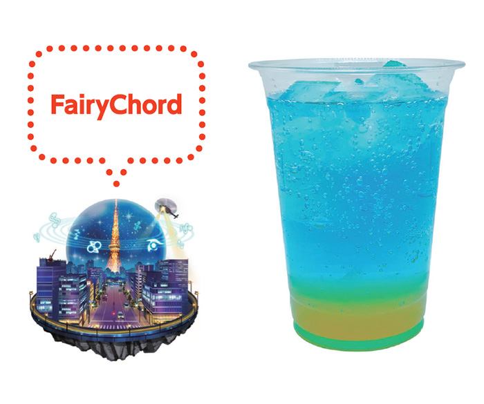 FairyChord