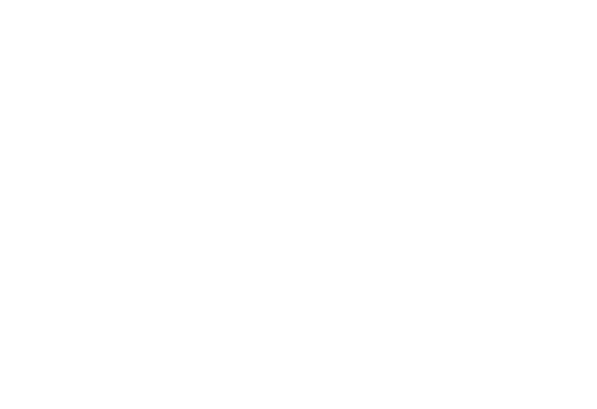 ARCADE LIVE BAR「MEGARAGE」