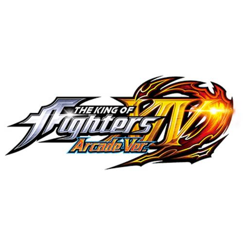 「THE KING OF FIGHTERS XIV Arcade Ver.」が「NESiCAxLive2」配信第1弾として6月29日からいよいよ稼働開始!